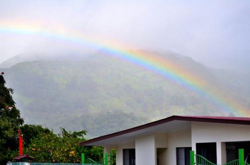 虹の町ボケテ