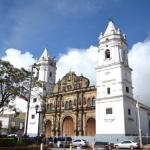 中米パナマ・パナマシティのおすすめ観光地!世界遺産カスコ・ビエホ(カスコ・アンティグオ)へ行く方法、見所まとめ