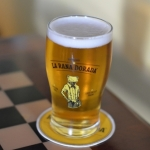 パナマのおすすめバー!パナマシティのクラフトビールパブLa Rana Dorada(ラ・ラナ・ドラーダ)が美味すぎる