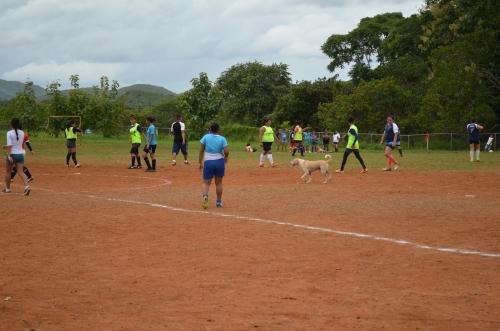 海外女子サッカー10