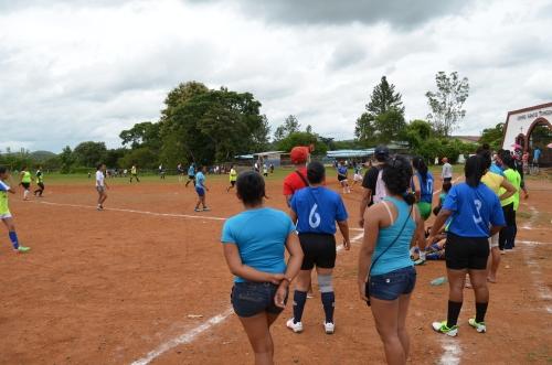 海外女子サッカー11