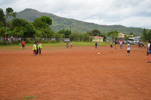海外女子サッカー12