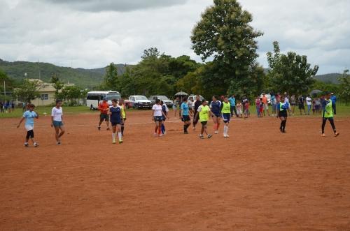 海外女子サッカー15