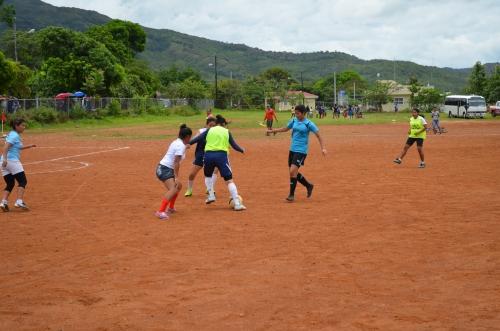 海外女子サッカー16