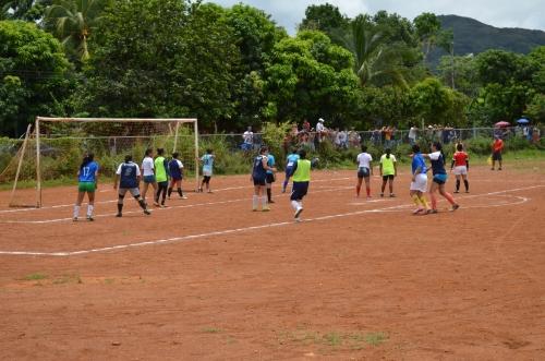 海外女子サッカー17