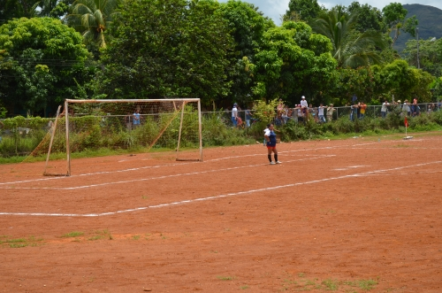 海外女子サッカー19