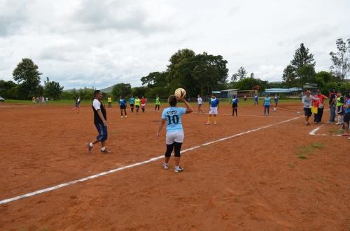 海外女子サッカー1
