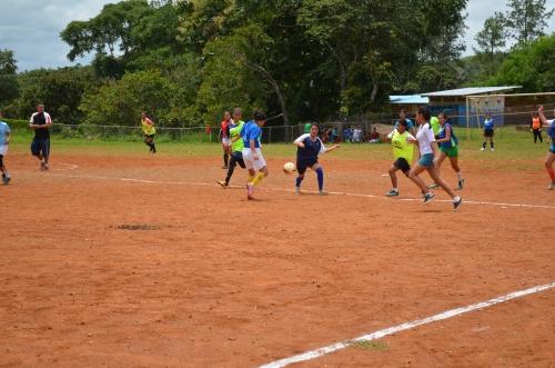 海外女子サッカー20