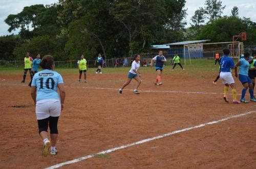 海外女子サッカー22
