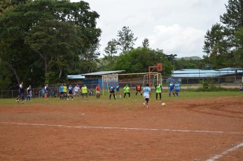 海外女子サッカー23