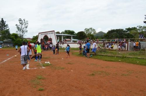 海外女子サッカー24