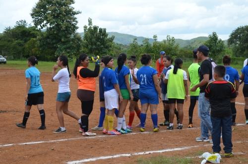 海外女子サッカー26