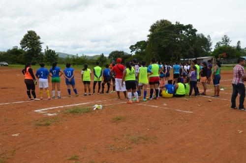 海外女子サッカー28