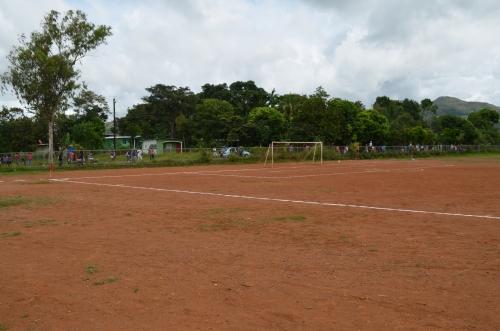 海外女子サッカー29