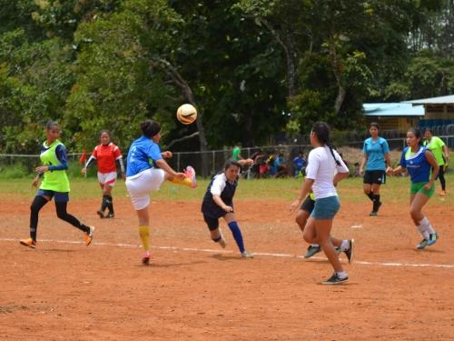 海外女子サッカー2