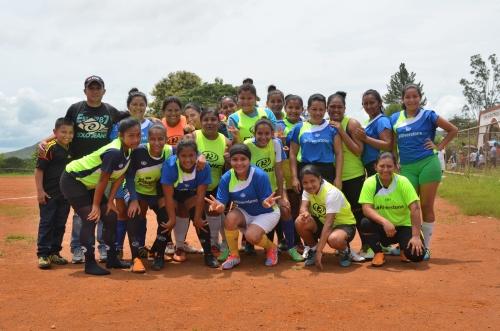 海外女子サッカー32