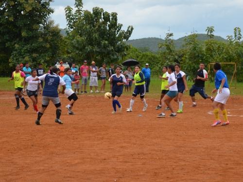 海外女子サッカー3