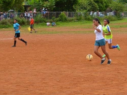 海外女子サッカー4