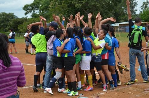 海外女子サッカー5
