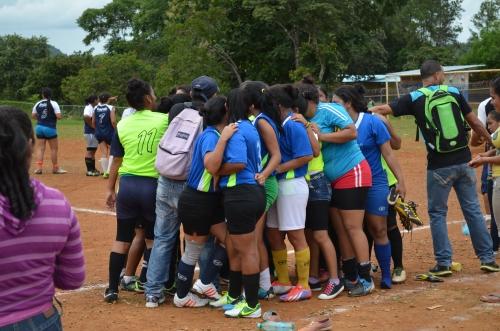 海外女子サッカー6