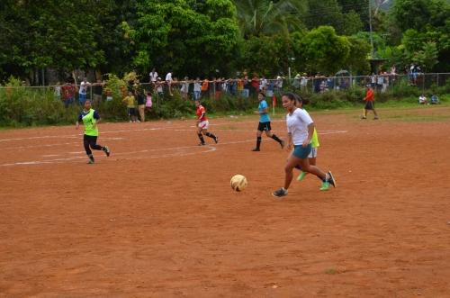 海外女子サッカー8