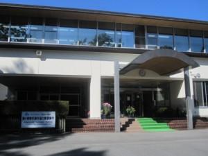 青年海外協力隊の訓練!JICA駒ヶ根訓練所で70日間のボランティア派遣前訓練
