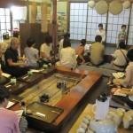 長野県伊那市高遠のおすすめ観光スポット!鹿肉料理のざんざ亭&豆腐工房まめや&雑穀レストラン野のもの