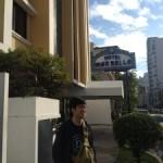 2020年東京オリンピックに向けて、インバウンドのため長野県で外国人向けホテル・ゲストハウスを開業