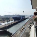 【運河・パナマシティ・ゲイシャ】死ぬまでに絶対したい!パナマでしかできない8つの体験【サンブラス・エンベラ族・コイバ島】