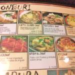 海外の日本食レストラン!パナマの和食屋で2000円のKATSUDONを注文してみた