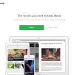 あなたのブログはチェックした?Feedly購読ボタンのリンクエラーを3秒で直す方法
