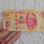 【高級リゾートで節約旅】メキシコ・カンクンを100ペソで楽しむ方法!美味しくて安いタコス屋・無料ビーチへの行き方