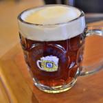 メキシコシティのコロナビール直営のバーSalón Coronaの「コロナ黒生ビール」を飲まずに死んじゃダメ!