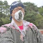 ボランティアがしたい青年海外協力隊志願者は日本で地域おこし協力隊やNPOの活動に参加してみては?