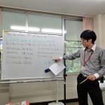 青年海外協力隊の派遣前訓練の内容(JICA駒ヶ根訓練所、二本松訓練所)
