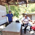 青年海外協力隊の帰国後の進路、任期を短縮して帰国するボランティア