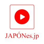 JAPONes.jpの新しいロゴとフォントロゴ
