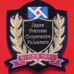 青年海外協力隊とは?JICAボランティアの試験、訓練、活動、帰国後の進路