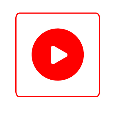 JAPONes.jpの新しいロゴ
