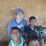 カメラマン一人目の顧客!写真にハマったきっかけは途上国の貧困集落での撮影依頼