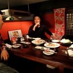 まだ海外で消耗してるの?「海外から日本移住」の一番のメリットは、「(素敵な)人に会う機会」が増えること