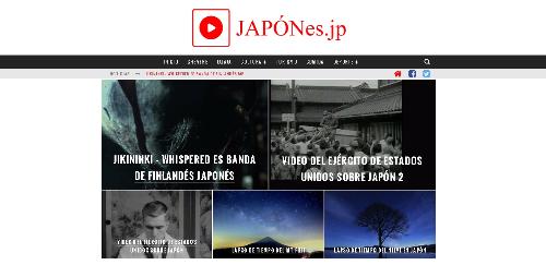 JAPÓNes.jptop