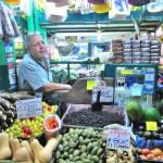 コスタリカの首都サンホセの観光と治安!スペイン語の挨拶Pura vidaの意味