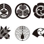 日本の家紋をルイ・ヴィトンもパクった!日本伝統のKAMONこそ世界一かっこいいシンプルロゴ・アイコン