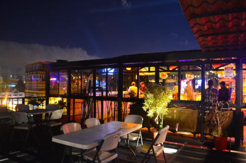 中米コスタリカのおすすめホステル!首都サンホセにあるHOSTAL PANGEAをお勧めする10個の理由