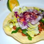 本格的なタコスのレシピと作り方!本場メキシコのタコスの具材