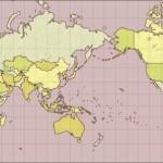 世界一周人気インスタグラマーを目指せ!世界中を旅しながら一眼レフカメラで撮影した写真をinstagramへ投稿中