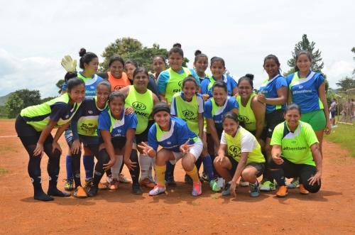 海外女子サッカー31
