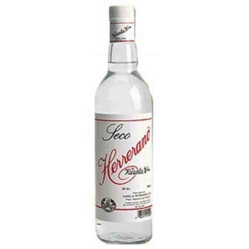 Seco Herrerano Rum-500x500