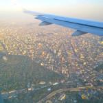 メキシコのLCC格安航空会社interjet(インテルジェット)の使い方と注意点(評判)カンクンからコスタリカへ最安で行ける